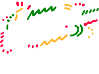 Logo coiffures africaines